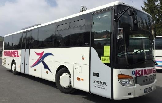 IMG_2591-bus-mieten