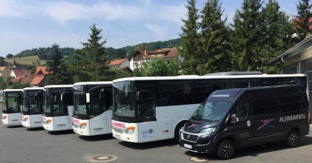 IMG_3055-bus-vermietung