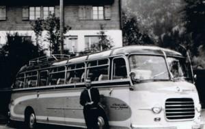 kimmel-historie-1968-schweiz